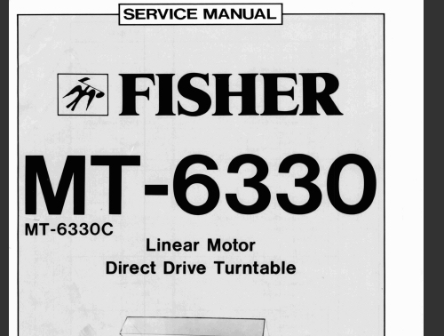 fisher wiring diagram wiring diagrams and schematics snow way plow light wiring diagram diagrams and schematics
