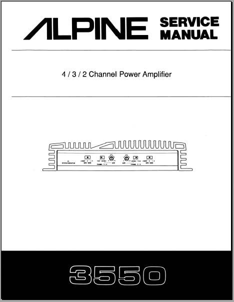 blog archives - backupershopping concertone wiring diagram #15