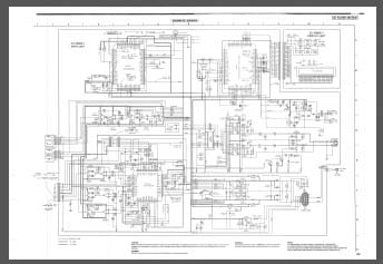 Autopage Wiring Diagram besides Multi Alternator Wiring besides Audiovox Fm Modulator Manual likewise Vehicle Wiring Diagrams For Alarms moreover Front Door Keyless Entry System. on audiovox wiring diagram