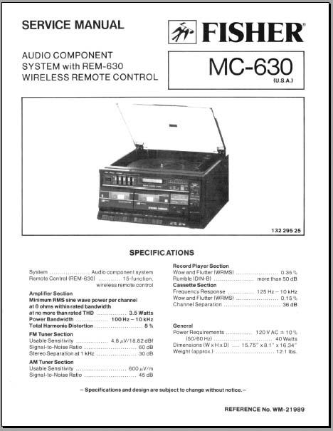 analog alley manuals liebert mc condenser wiring diagram