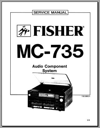 simplicity 4040 wiring diagram ignition fisher mc 4040 wiring diagram fisher mc-735 service manual, analog alley manuals