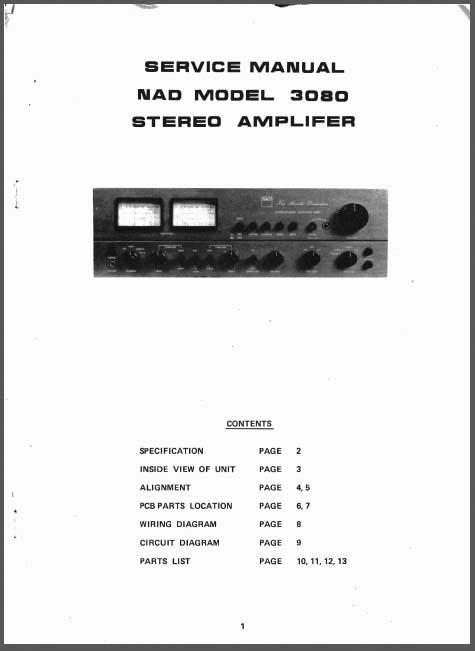 kraco radio wiring diagram analog alley manuals  analog alley manuals