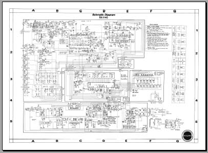 200   Milbank Meter Socket Wiring Diagram as well 200   Panel Wiring Diagram likewise Large Wire Size together with How To Tell Which Wire Goes To Which Battery When further 50   Rv Wiring Diagram Installation. on 100 amp service wire