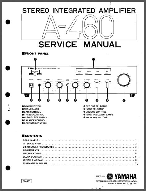 Delco amplifier wiring diagram get free image about