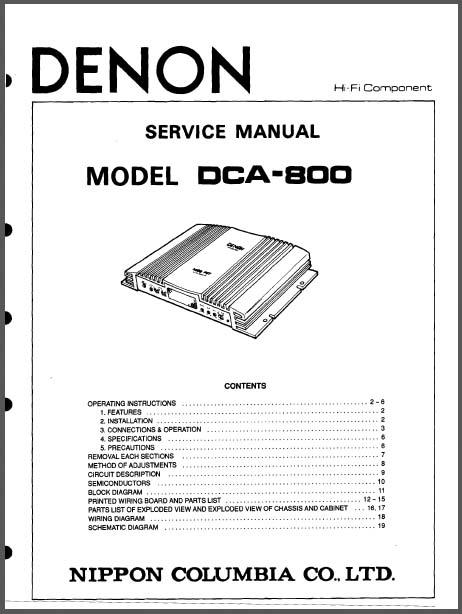 nec topaz programming manual pdf