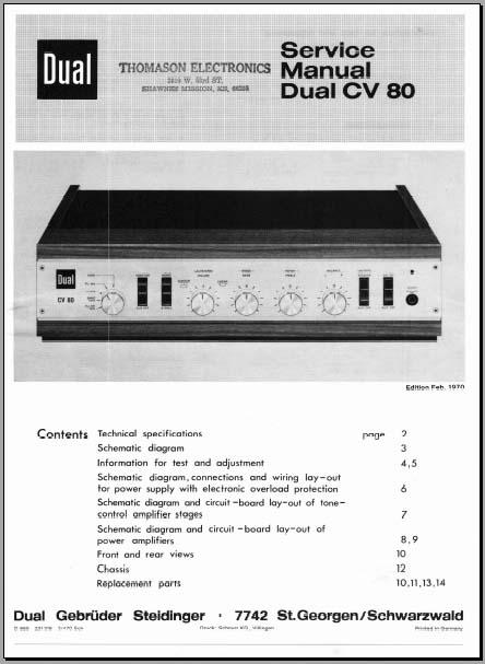 sharp cv p10pc manual pdf