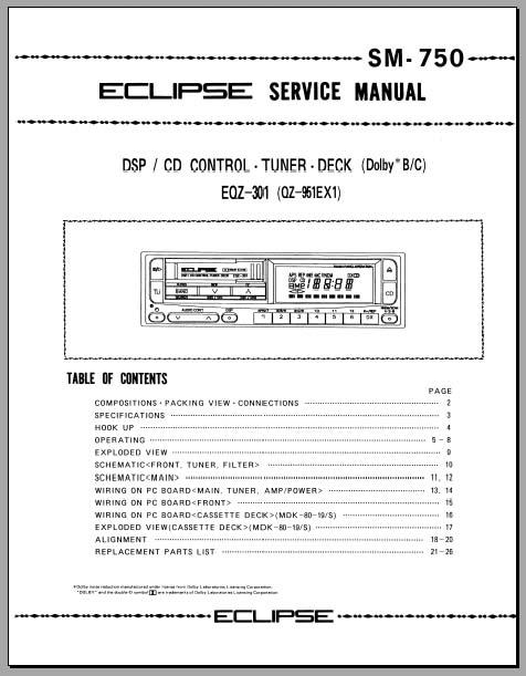 altec lansing 2100 control connection pdf