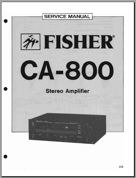 Fisher Ca as well Alpine Iva D R A additionally B A B C Ee C A moreover Honda Prelude Car Stereo Wiring Diagram Harness Pinout Connector also Honda P P P Pl Alpine Sea G M Car Stereo Wiring Diagram Harness Pinout Connector. on alpine amplifier wiring diagram