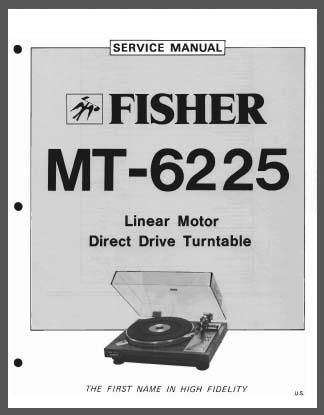 Инструкция mt6225