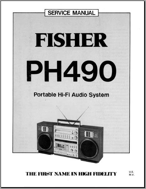 Onkyo Sks Ht Service Manual likewise Atggsjbqtyfwsbiy besides E A E Fe C F B F Iphone Homebuttonassemblyschematic besides  as well Pmdc. on speaker exploded parts diagram