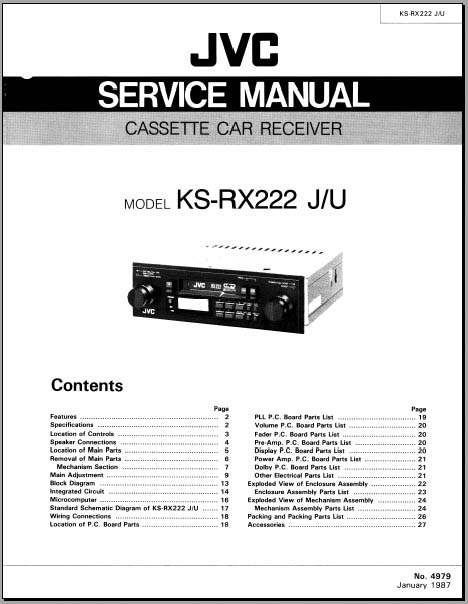jvc ks bta100 wiring diagram pioneer jvc car stereo wiring diagram