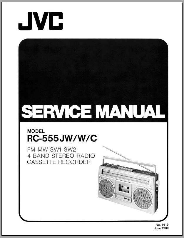 2008 malibu stereo wiring diagram jvc rc 555jw w c service manual analog alley manuals