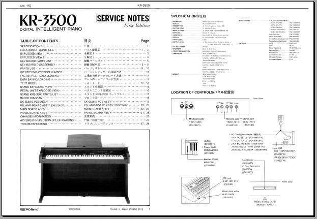 honda dio af 28 manual