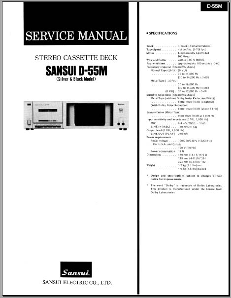 Jvc Av21vt31z Service Manual Schematic Circuit By Do