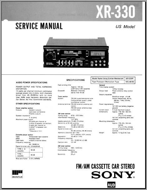 sony mex dv2000 car stereo wiring diagram sony xr 2100 car stereo wiring diagram
