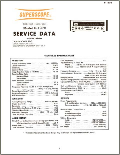 super sherpa service manual pdf